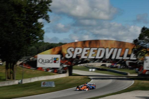Guia para o Grande Prêmio de Road America da Indycar 2021