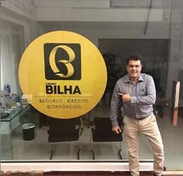Grupo Bilha