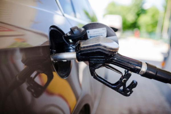 Tudo o que você precisa saber sobre a nova gasolina